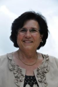 Marie-Jeanne BEGUET
