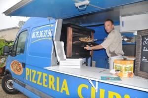 Pizzas à DROM (2)