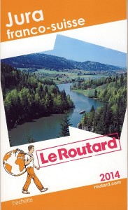 Routard Drom (1)