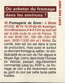 Routard Drom (5)