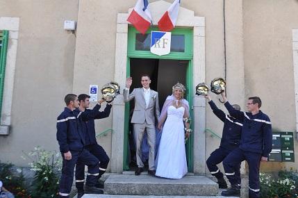 Mariage Presti (1b)