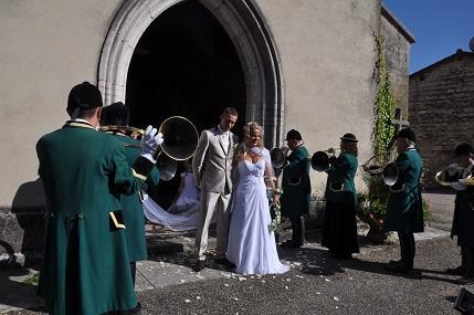 Mariage Presti (22b)