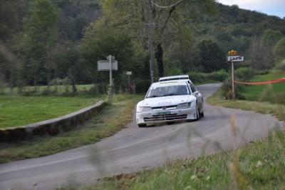 Rallye Suran 2014 (28b)