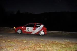 Rallye Suran 2014 (53b)