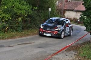 Rallye Suran 2014 (9b)