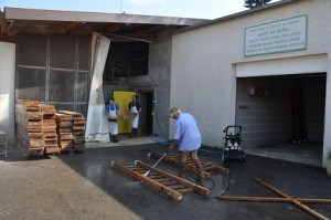 Travaux fromagerie (1a)