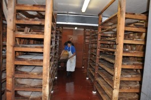 Travaux fromagerie (2a)