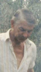 Michel FOUILLET