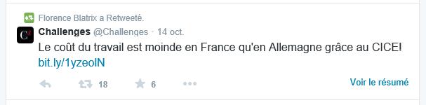 Tweet 2014 10 14