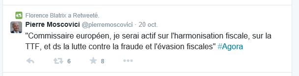 Tweet 2014 10 20 a