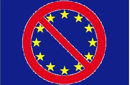 UE Interdite ?