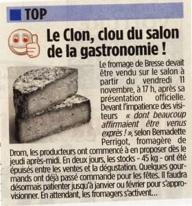 Drom 2005 30 Clon 03