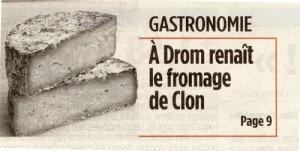 Drom 2005 30 Clon 05