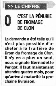 Drom 2005 30 Clon 06