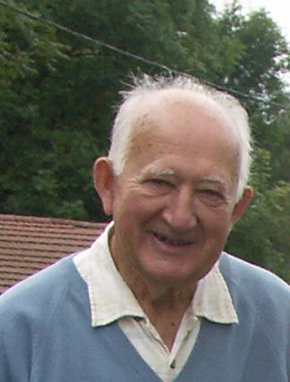 Marcel Raffin