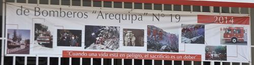 SP Arequipa 3
