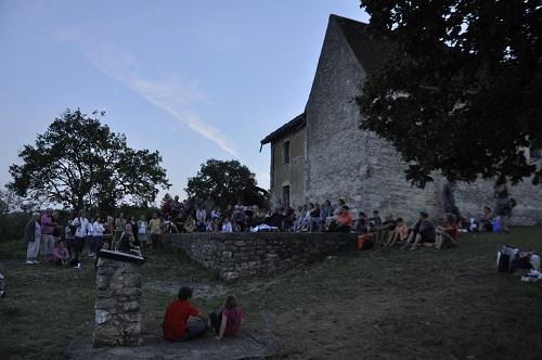 Aper'O Concert aux Conches (12)