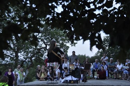 Aper'O Concert aux Conches (13)