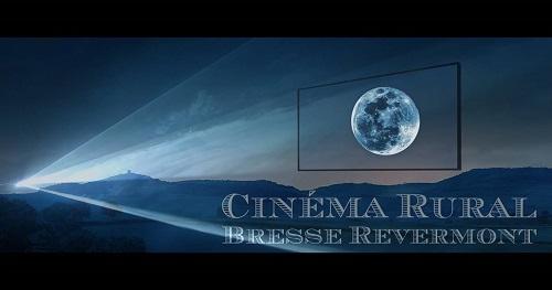 Cinéma Rural