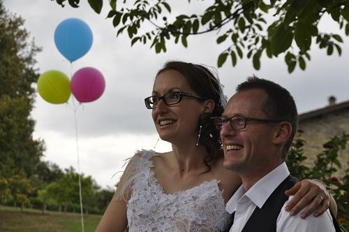 Lucie & Eric 7