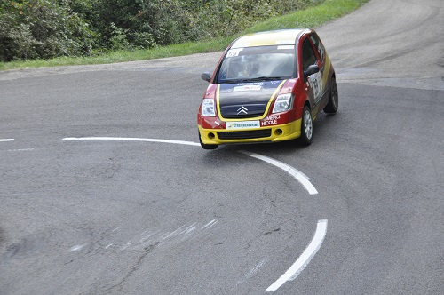 Rallye Suran 2015 01