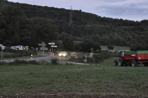 Rallye Suran 2015 05