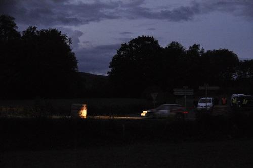 Rallye Suran 2015 06