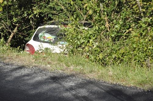 Rallye Suran 2015 08