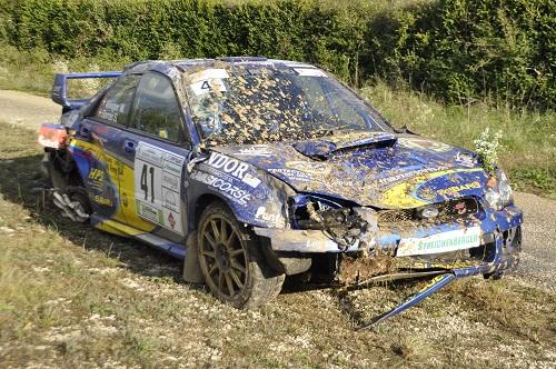 Rallye Suran 2015 09