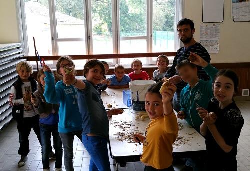 Eco Ecole DROM 2015 (3)