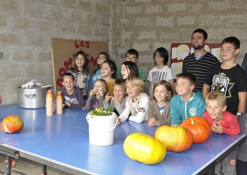 Eco Ecole DROM 2015 (5)