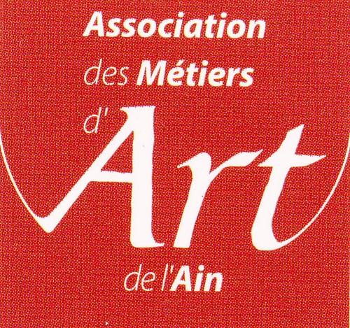 Logo AMAA