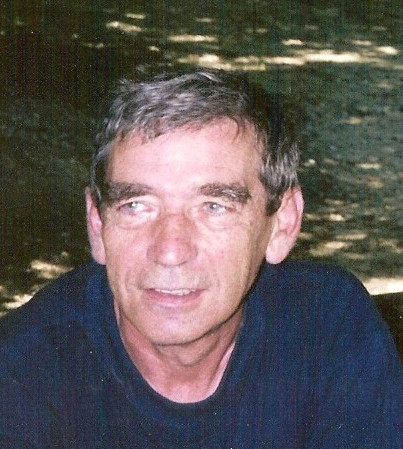 Nouvelle brutale la veille de Noël : le décès de Alex Genin, adjoint au maire.