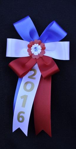 13 2016