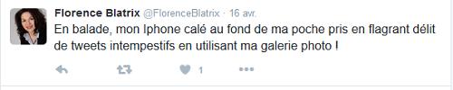Tweet N° 2503