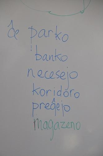 Espéranto à DROM 04