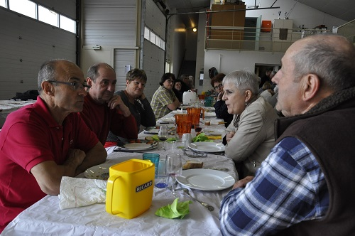 Rencontre anciens SP 2016 Treffort (4)