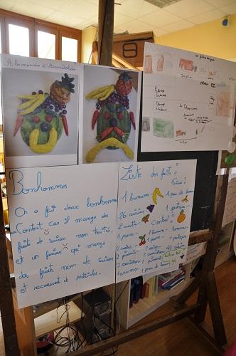 DROM Eco école 2016 (3)