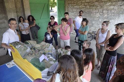 DROM Eco école 2016 (4)