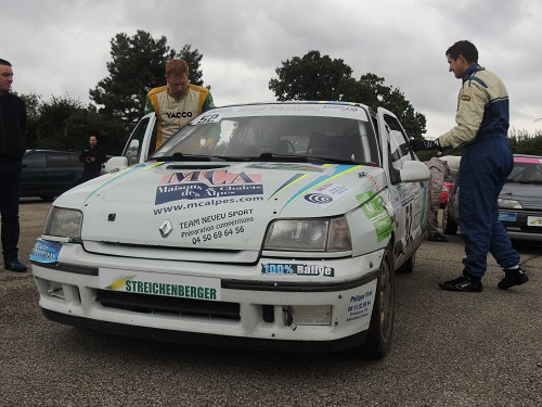 assistance-clio-williams-42-05