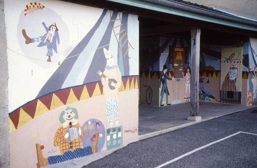 fresque-ecole-04