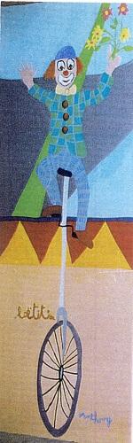 fresque-ecole-05
