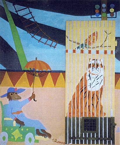 fresque-ecole-07