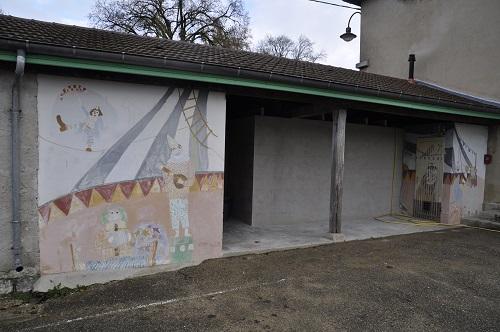 fresque-ecole-12