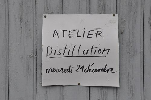 distillation-a-drom-01