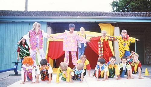 13 DROM 97 Cirque (4)