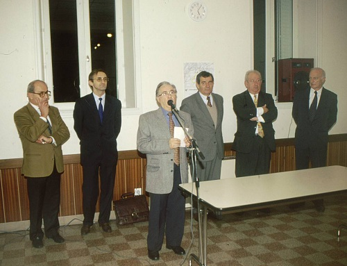 18 DROM 97 Inauguration canal (2)