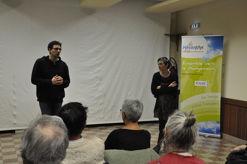 Cinéma rural DEMAIN à DROM (5)