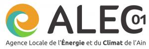 logo-alec-01