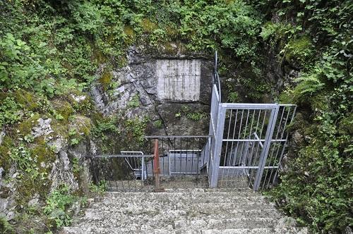 Tunnel de DROM 05